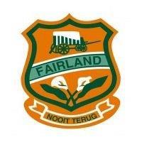 Fairland Laerskool
