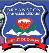Bryanston Parallel Medium